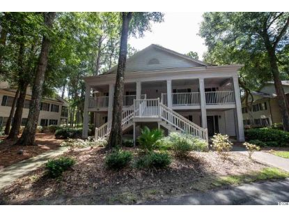 75 Weehawka Way  Pawleys Island, SC MLS# 2016499