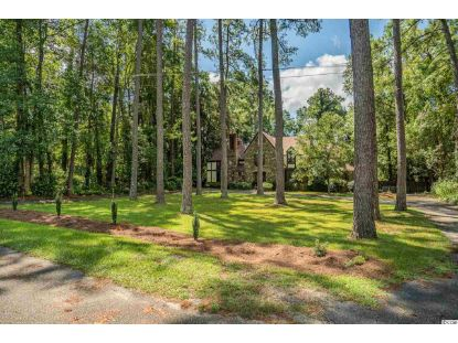 1515 Forest View Rd.  Conway, SC MLS# 2016539