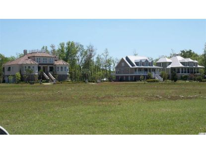 Lot 4 Pottery Landing Dr.  Conway, SC MLS# 2016619