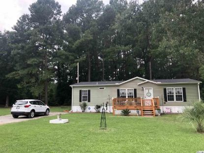 2526 Watershed Dr.  Conway, SC MLS# 2017997