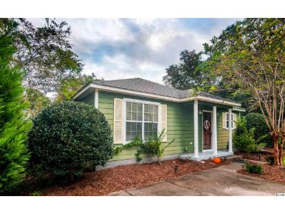 28 Saint Thomas Ct.  Pawleys Island, SC MLS# 2021883