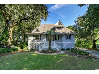 102 Inlet View Ln.  Pawleys Island, SC MLS# 2021941