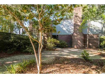 33 Chapel Creek Rd.  Pawleys Island, SC MLS# 2022186