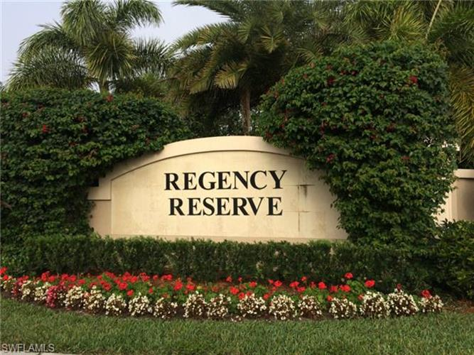 717 Regency Reserve CIR, Naples, FL 34119