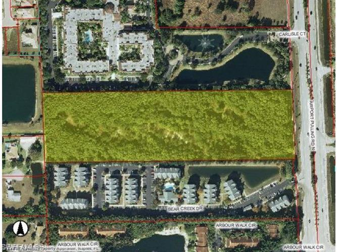 6869 Airport RD, Naples, FL 34109