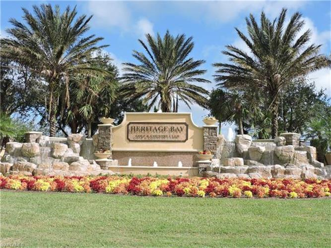 10337 Heritage Bay BLVD, Naples, FL 34120