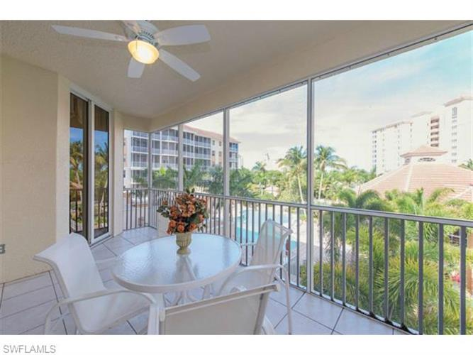 460 Launch CIR, Naples, FL 34108