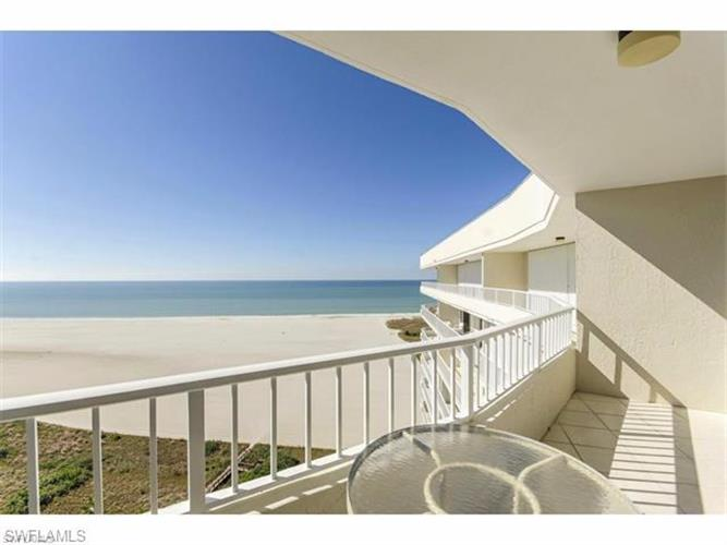 320 Seaview CT, Marco Island, FL 34145