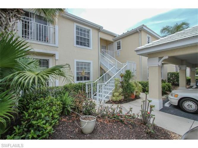 1310 Sweetwater CV, Naples, FL 34110