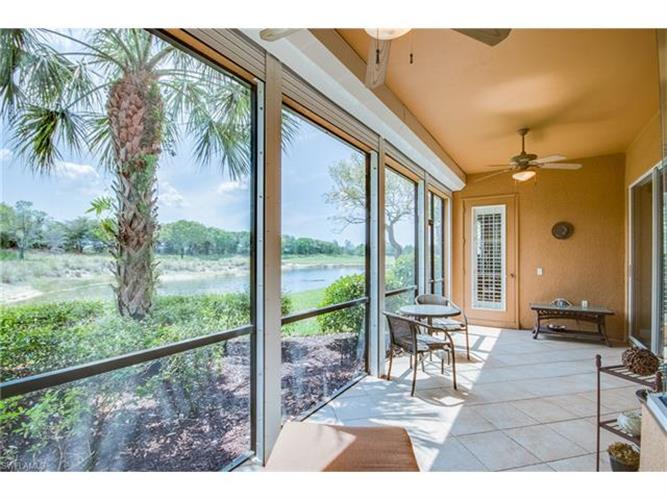 9371 Triana TER, Fort Myers, FL 33912