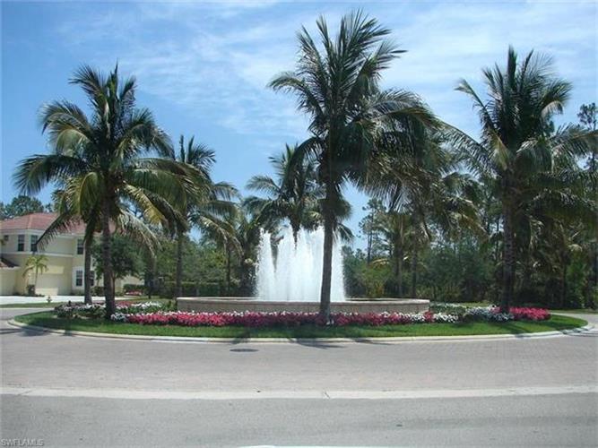 tarpon bay naples florida annual rental - photo#13