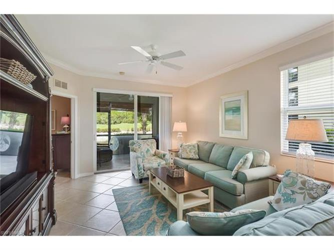 10313 HERITAGE BAY BLVD, Naples, FL 34120