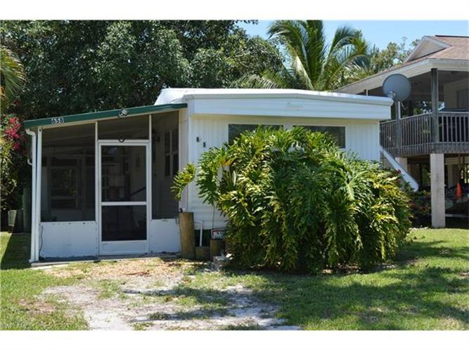 658 e palm ave goodland fl 34102 for sale mls