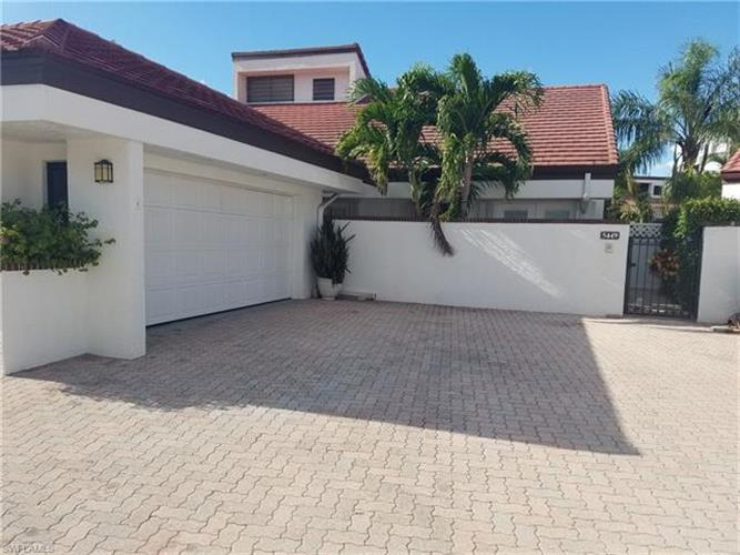 5449 Harbour Castle DR, Fort Myers, FL 33907