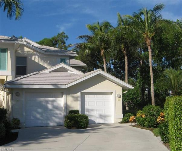 833 CARRICK BEND CIR, Naples, FL 34110 - Image 1
