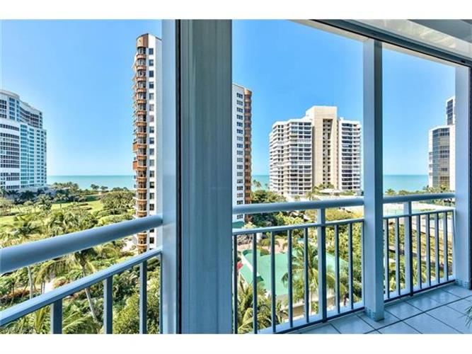 4255 N Gulf Shore BLVD, Naples, FL 34103