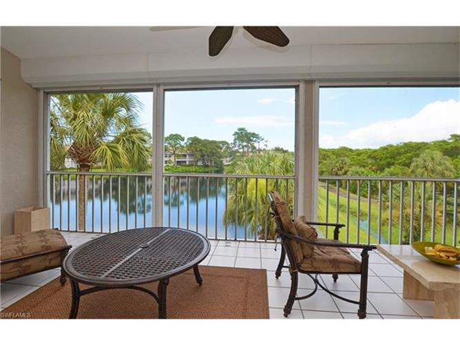 27091 Lake Harbor CT, Bonita Springs, FL 34134
