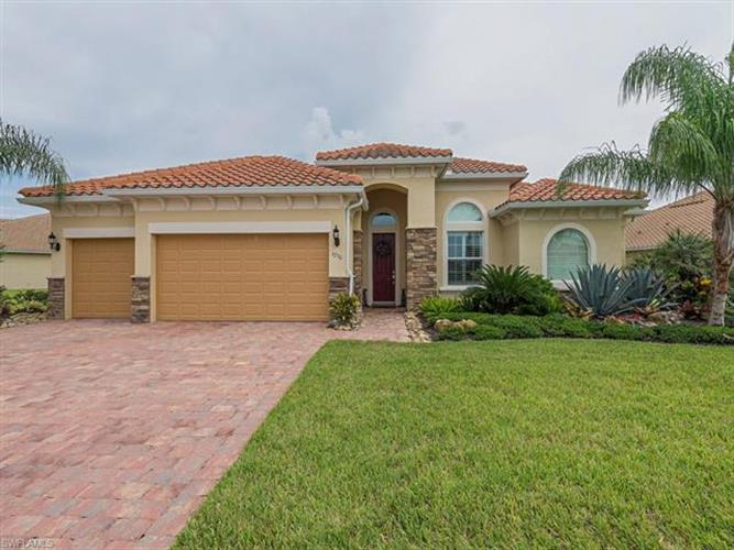 9230 Gypsum WAY, Naples, FL 34120 - Image 1