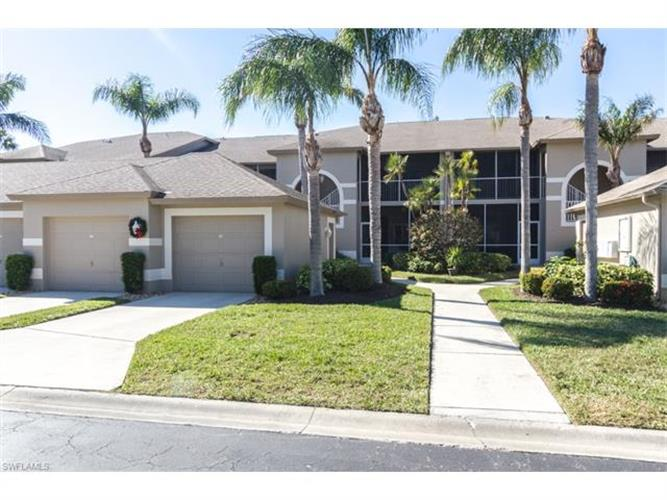 14290 Hickory Links CT, Fort Myers, FL 33912