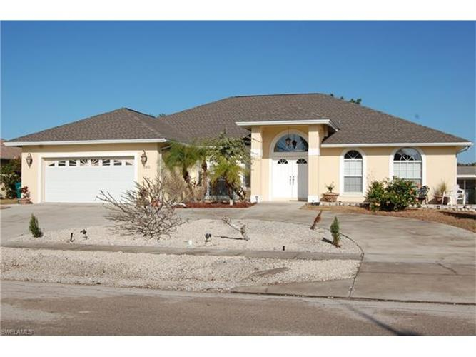 1262 6th AVE, Marco Island, FL 34145 - Image 1