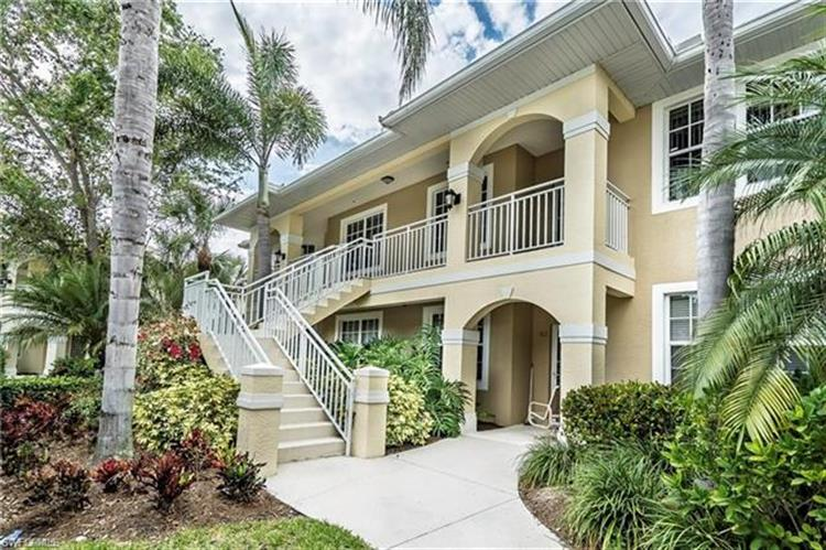 2350 Carrington CT, Naples, FL 34109