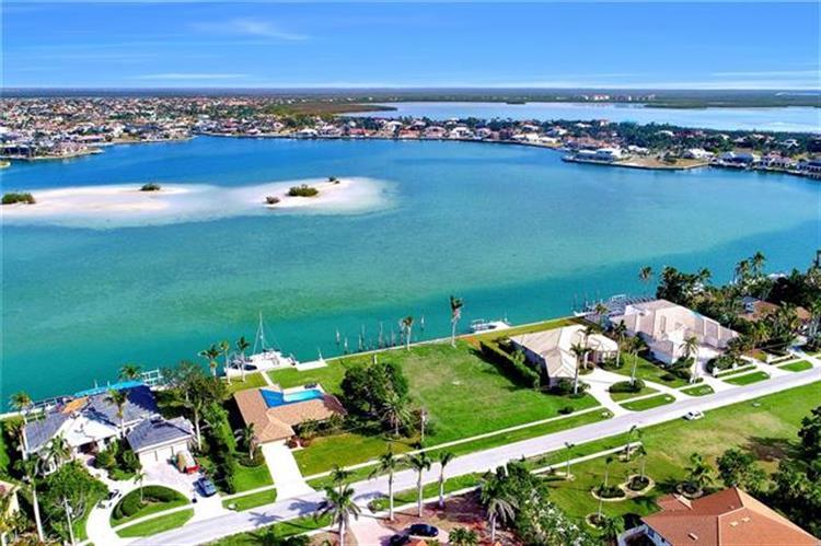 Copeland Marco Island Fl
