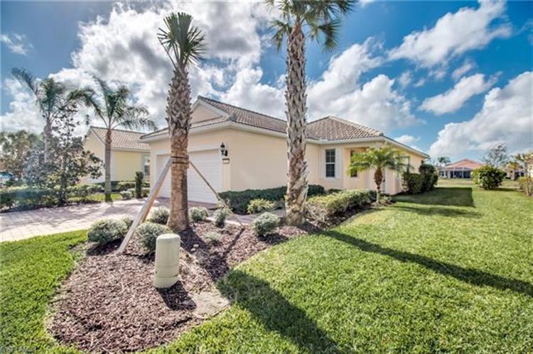 8736 Querce CT, Naples, FL 34114 - Image 1