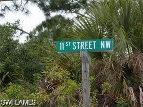 11th ST NW, Naples, FL 34120 - Image 1