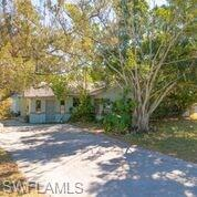 355 Royal Palm Park RD, Fort Myers, FL 33905