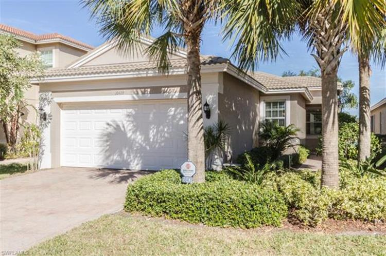 10439 Spruce Pine CT, Fort Myers, FL 33913