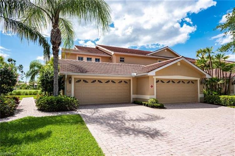 20230 Calice CT, Estero, FL 33928