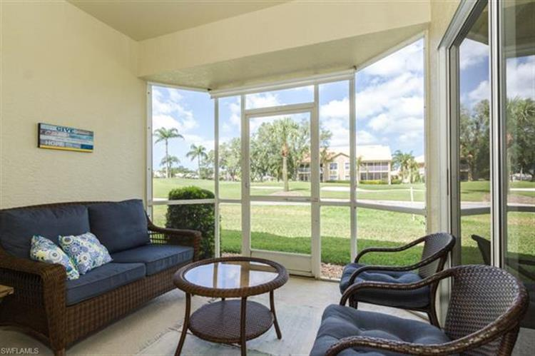 28076 Cavendish CT, Bonita Springs, FL 34135 - Image 1