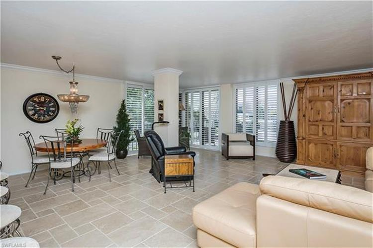 3115 Gulf Shore BLVD N, Naples, FL 34103 - Image 1