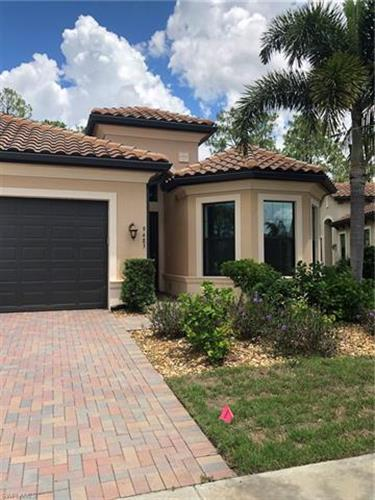 9483 Isla Bella CIR, Bonita Springs, FL 34135