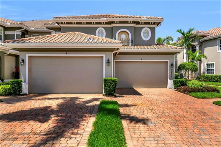 9350 Triana TER, Fort Myers, FL 33912