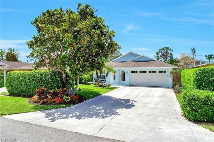 640 94th AVE N, Naples, FL 34108 - Image 1