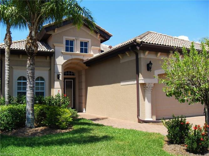 7774 Ashton RD, Naples, FL 34113