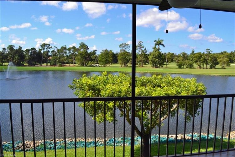 400 Fox Haven DR, Naples, FL 34104 - Image 1