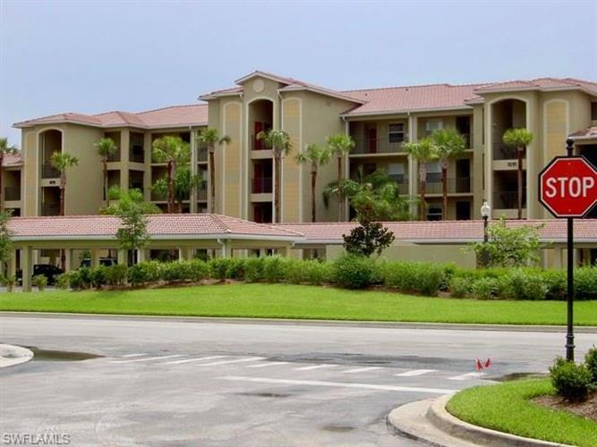 10295 Heritage Bay BLVD, Naples, FL 34120