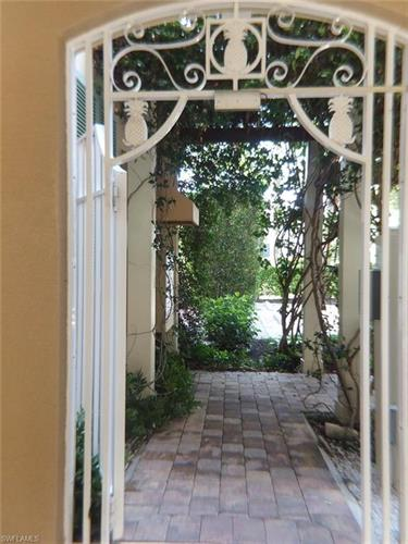 601 7th AVE S, Naples, FL 34102 - Image 1