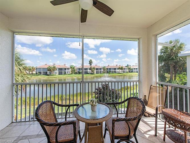 3054 Driftwood WAY, Naples, FL 34109