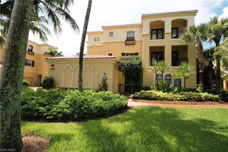 2870 Castillo CT, Naples, FL 34109 - Image 1