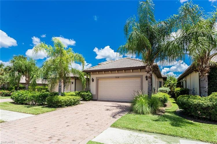 7516 Moorgate Point WAY, Naples, FL 34113 - Image 1