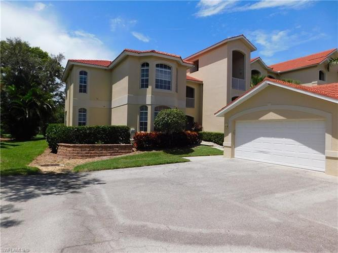 4650 Yacht Harbor DR, Naples, FL 34112