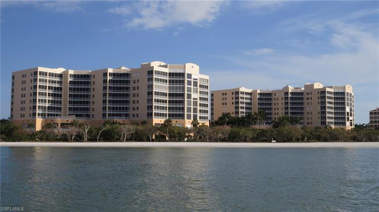 4000 ROYAL MARCO WAY, Marco Island, FL 34145 - Image 1