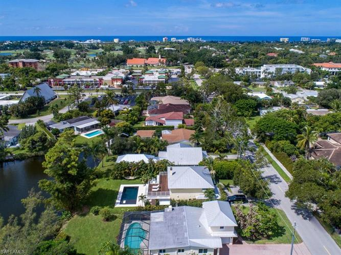 1128 12th AVE N, Naples, FL 34102 - Image 1