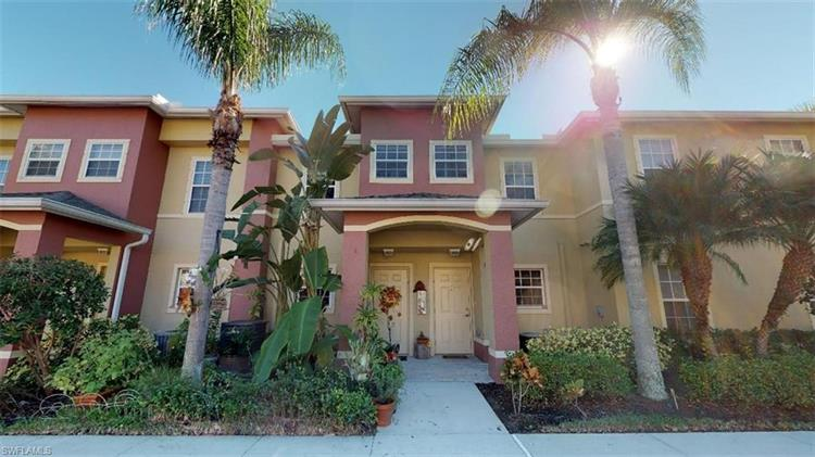 9069 Gervais CIR, Naples, FL 34120
