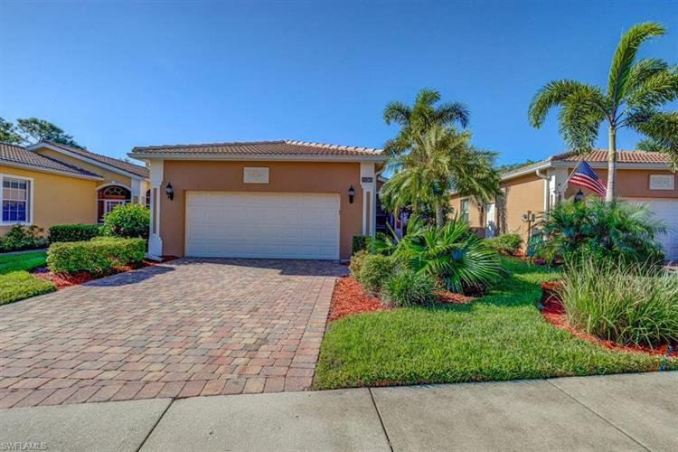 15265 Cortona WAY, Naples, FL 34120 - Image 1