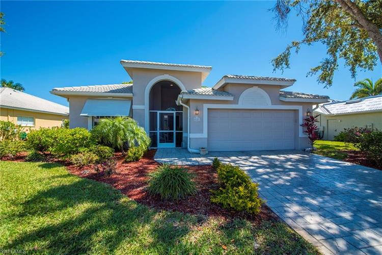 26251 Summer Greens DR, Bonita Springs, FL 34135