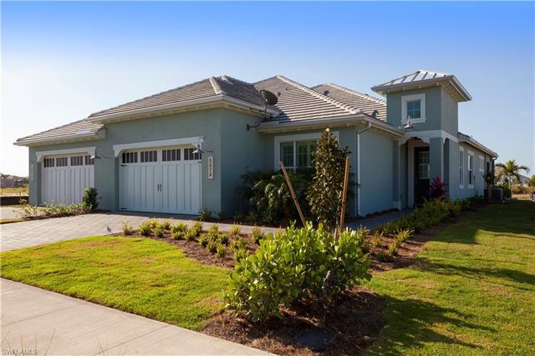 5674 Elbow AVE, Naples, FL 34113 - Image 1